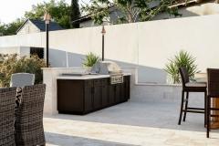 paradise-valley-marbella-stone-patio03
