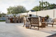 paradise-valley-marbella-stone-patio04
