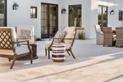 paradise-valley-marbella-stone-patio05