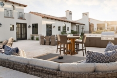 paradise-valley-marbella-stone-patio06