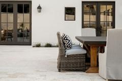 paradise-valley-marbella-stone-patio07