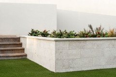 paradise-valley-marbella-stone-patio08