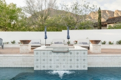paradise-valley-marbella-stone-patio10