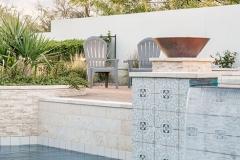paradise-valley-marbella-stone-patio11