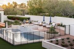 paradise-valley-marbella-stone-patio13