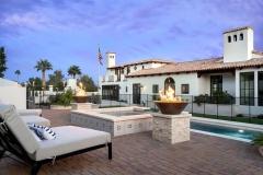 paradise-valley-marbella-stone-patio15
