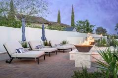 paradise-valley-marbella-stone-patio16