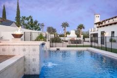 paradise-valley-marbella-stone-patio17
