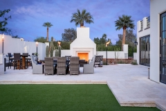 paradise-valley-marbella-stone-patio18