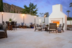 paradise-valley-marbella-stone-patio20
