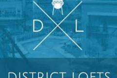 District-Lofts-logo