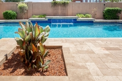 Gilbert-Travertine-Blvd-Carmel-Pool-Deck-02