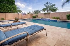 Gilbert-Travertine-Blvd-Carmel-Pool-Deck-04