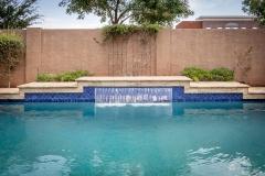 Gilbert-Travertine-Blvd-Carmel-Pool-Deck-06