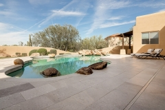 Mesa-Travertine-Pool-Deck01