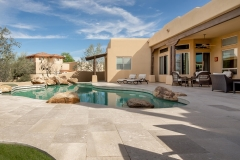 Mesa-Travertine-Pool-Deck02