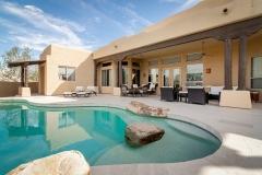 Mesa-Travertine-Pool-Deck04