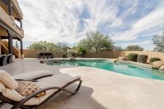 Mesa-Travertine-Pool-Deck05