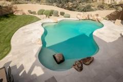 Mesa-Travertine-Pool-Deck06