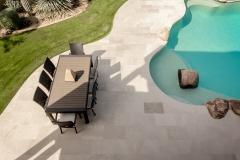 Mesa-Travertine-Pool-Deck07