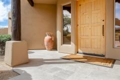 Mesa-Travertine-Pool-Deck11