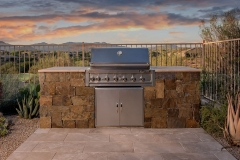 Scottsdale-Travertine-Pool-Deck-Remodel01
