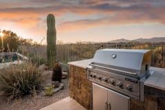 Scottsdale-Travertine-Pool-Deck-Remodel02