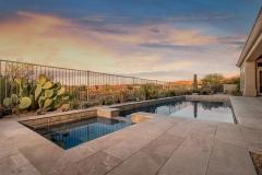 Scottsdale-Travertine-Pool-Deck-Remodel03