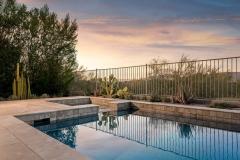 Scottsdale-Travertine-Pool-Deck-Remodel04