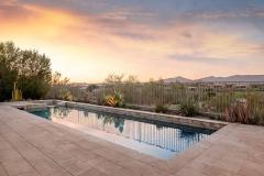 Scottsdale-Travertine-Pool-Deck-Remodel05