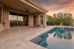 Scottsdale-Travertine-Pool-Deck-Remodel06