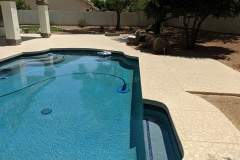 acrylic-lace-swimming-pool-deck2