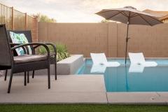 sand-finish-concrete-pool-deck1