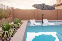 sand-finish-concrete-pool-deck10
