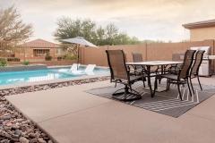sand-finish-concrete-pool-deck2