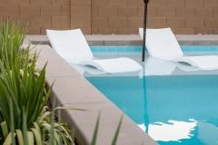 sand-finish-concrete-pool-deck3