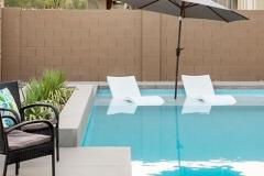 sand-finish-concrete-pool-deck4
