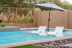 sand-finish-concrete-pool-deck5