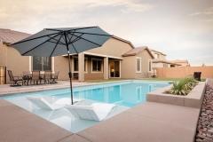 sand-finish-concrete-pool-deck6
