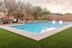 sand-finish-concrete-pool-deck7