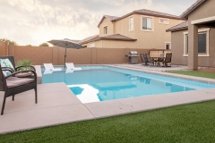 sand-finish-concrete-pool-deck8