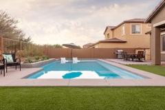 sand-finish-concrete-pool-deck9