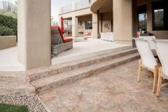 mesa-pool-deck-stamp-coating01