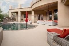mesa-pool-deck-stamp-coating02