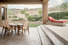 mesa-pool-deck-stamp-coating03