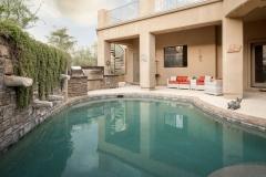 mesa-pool-deck-stamp-coating04