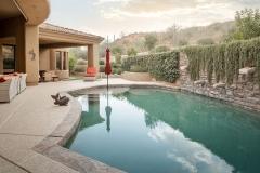 mesa-pool-deck-stamp-coating05