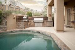 mesa-pool-deck-stamp-coating06