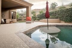 mesa-pool-deck-stamp-coating07