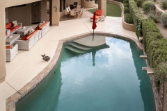 mesa-pool-deck-stamp-coating08